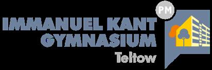 Immanuel-Kant-Gymnasium