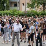 210623 Verabschiedung Herr Heilek Gymnasium Teltow 154